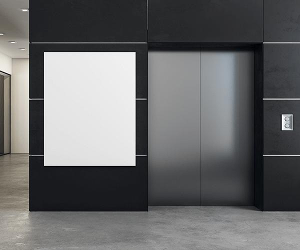 ascenseurs02-electratec-schaerbeek