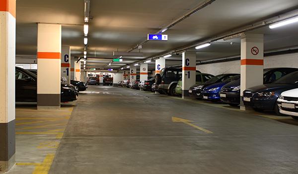 car-electratec-schaerbeek
