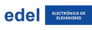 logo-edel